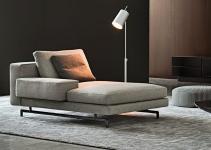 Modern Daybeds Revolutionize Classic Designs