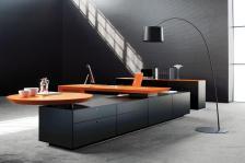 Modern Design Office Furniture Onyoustore