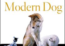 Modern Dog Book Stanley Coren Official