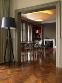 Modern Floor Lamps Design Ideas Hgnv