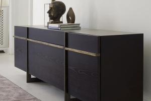Modern High End Luxury Italian Sideboard