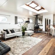 Modern Home Decor Ideas 2016