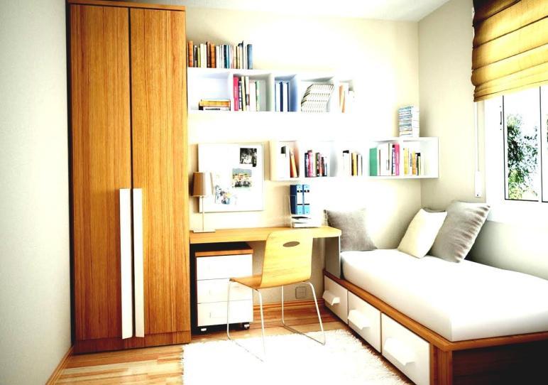 Modern Home Office Room Ideas Great Furniture Homelk
