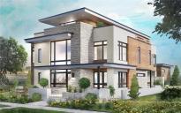 Modern Houses Denver Ideas House Design