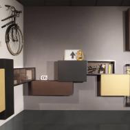 Modern Interior Design Manufactures Units