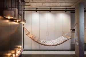 Modern Interior Design True Apartment Svoya