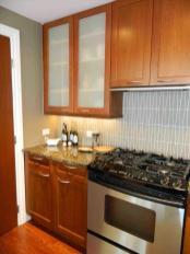 Modern Kitchen Cabinet Doors Replacement Temasistemi