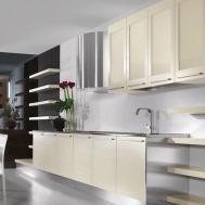 Modern Kitchen Cabinets Design All Furniture