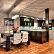 Modern Kitchen Trends Best Living Room Pendant