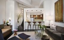 Modern Living Room Design Furniture Ultra