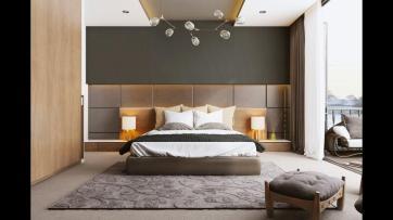 Modern Living Room Interior Design Ideas 2018 Home