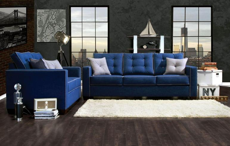 Modern Living Room Sofa Designs 2017 May Find