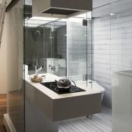 Modern Luxury Apartments Hottest Home Design