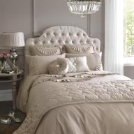 Modern Luxury Bedding Set 2551 Latest