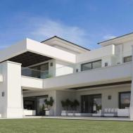 Modern Luxury Home Designs Nifty Best