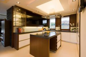 Modern Luxury Interior Decosee
