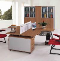 Modern Office Furniture Ideas Convenient