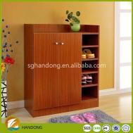 Modern Shoe Cabinet Rack Design Wooden Buy