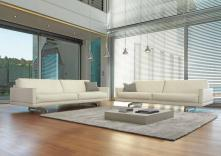 Modern Sofas Furniture Designer Sectional
