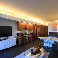 Modern Stylish Loft Pender Lofts Rent