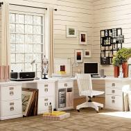Month Plan Get Your Home Storage Organized