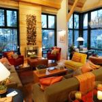 Moroccan Living Room Decor Ideas Decoratorist 212696