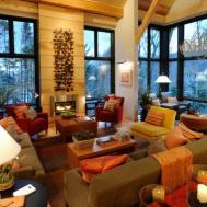 Moroccan Living Room Design Ideas Luxury