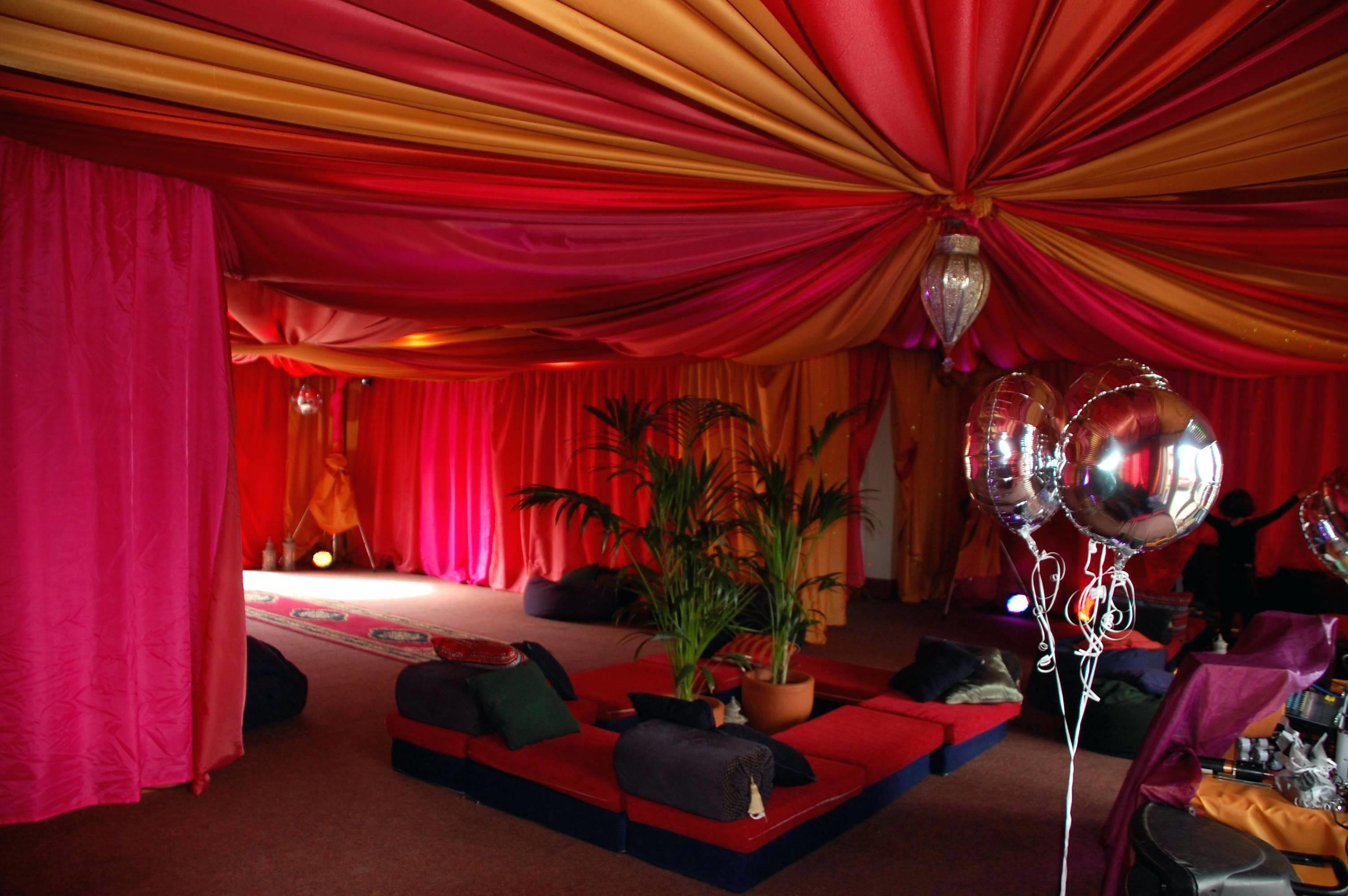 Moroccan Style Bedroom Decor Modern Interior Design Decoratorist 212675