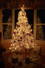 Most Beautiful Christmas Tree Ornaments Temasistemi