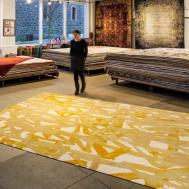 Most Beautiful Rugs Montreal Quebec