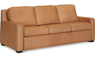 Most Comfortable Sleeper Sofas Choose