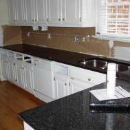 Most Durable Kitchen Countertops Temasistemi