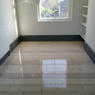 Most Eco Friendly Flooring Home Design