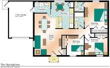 Most Energy Efficient House Plans Escortsea