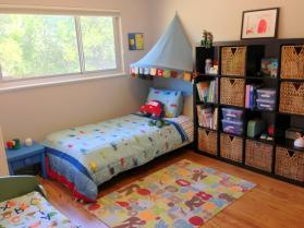 Most Popular Bedroom Colors Kids Amazing Deluxe Home
