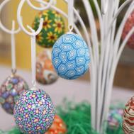 Most Unique Fun Diy Easter Eggs Tutorials