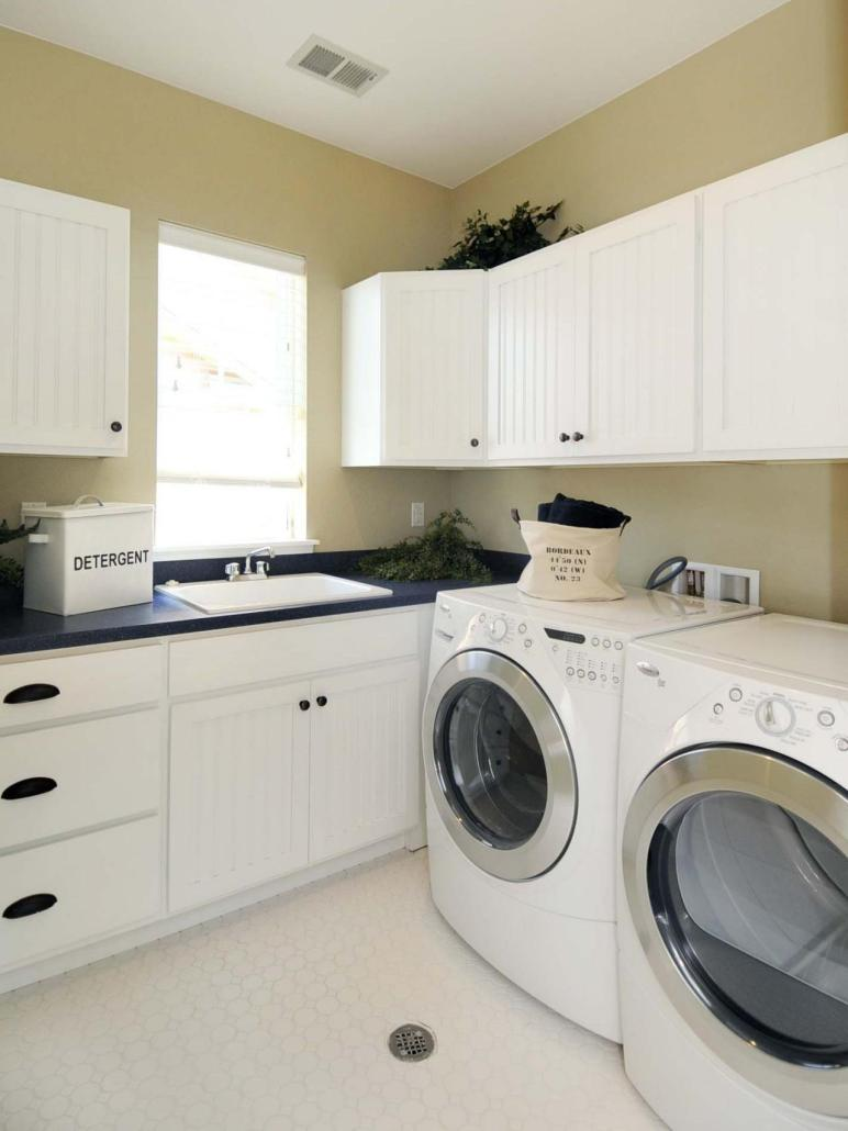Most Unique Laundry Room Design 2017 2018 Creative