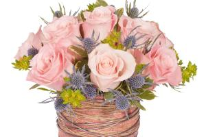 Mother Day Floral Resources Oasis Ideas