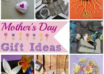 Mother Day Gift Ideas Teenage Daughter