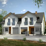 Multi Level Modern House Designs American Hwy