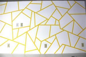 Mural Artist Furniture Painter Austin Diy