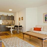 New Location Gorgeous 1br Neve Tzedek Apartments
