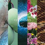 New Sensitive Fabrics Swimwear Collection Summer