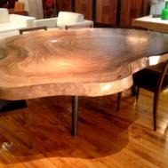 New Table Wood Creative Ideas 2016 Amazing