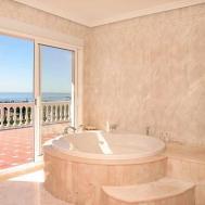 Newknowledgebase Blogs Determining Your Bathroom
