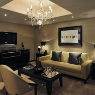 Nice Interior Designer Career Design Studio