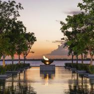 Nizuc Resort Spa 2017 Room Prices Deals