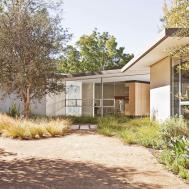 Oakdell Residence Custom Home Magazine Assembledge