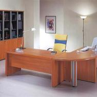 Office Desk Chairs Executive