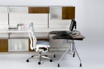 Office Furniture Design Luxury Designer
